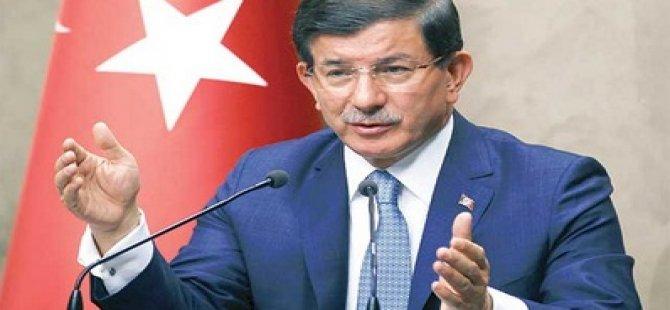 """""""SU ANNE SÜTÜNE DÖNÜŞTÜ"""""""