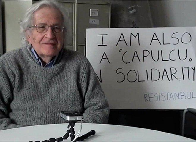 an analysis of the elites system of control in the assertions of noah chomsky Chomsky highlights that, within western capitalist liberal democracies, at least 80% of the population has no control over economic decisions, which are instead in the hands of a management class and ultimately controlled by a small, wealthy elite.
