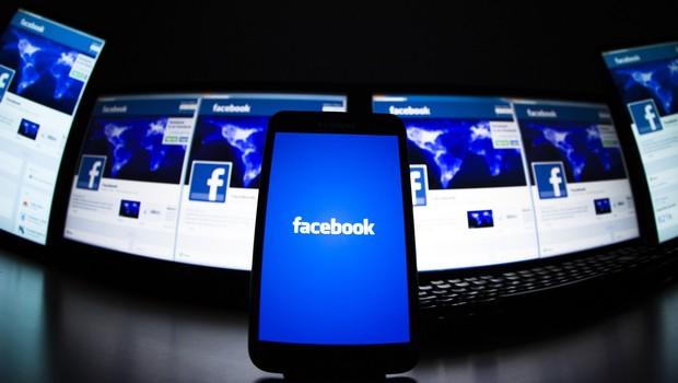 En Büyük Mezarlık Facebook Olacak!