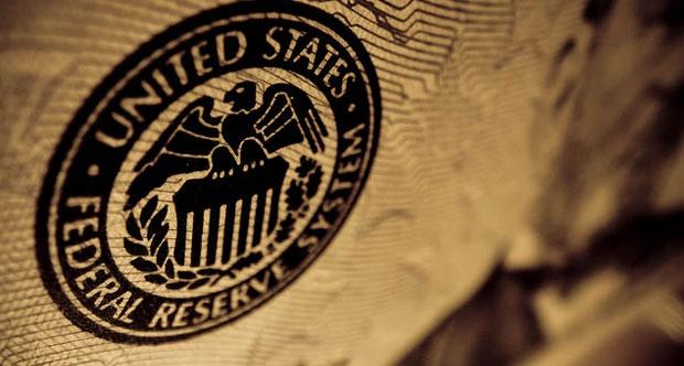 Nefesler Tutuldu, Gözler Fed`de!