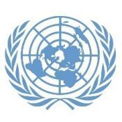 BM HEYETİ SURİYE'DE KİMYASAL DENETİM İÇİN GKRY'DE BEKLİYOR