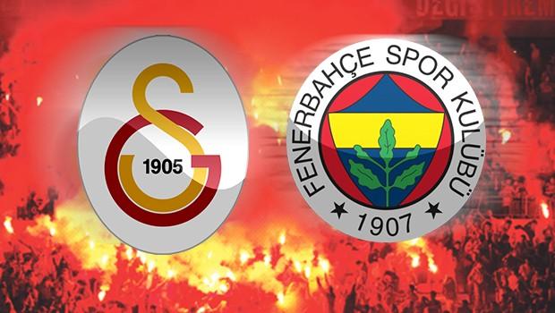 """Galatasaray """"Maça çıkmayız"""" dedi"""
