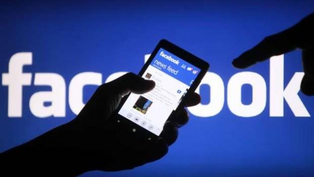 Facebook'ta bunu yapanlar şimdi yandı!