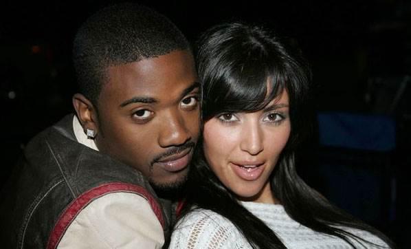 Kim'in Seks Kasedini...