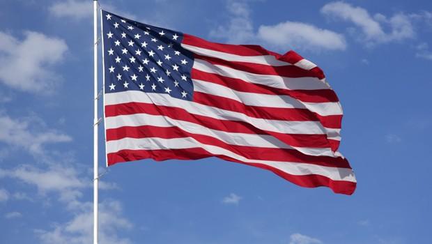 ABD'DEN TÜRKİYE'DEKİ VATANDAŞLARINA UYARI
