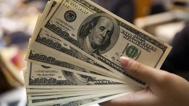 Doları olanlar dikkat!