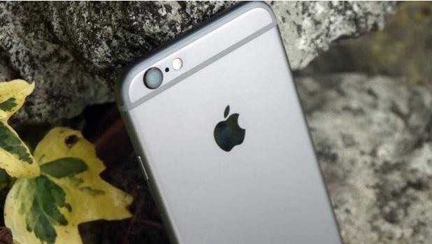 iPhone 7 Pro geliyor: En önemli özelliği bakın ne olacak?