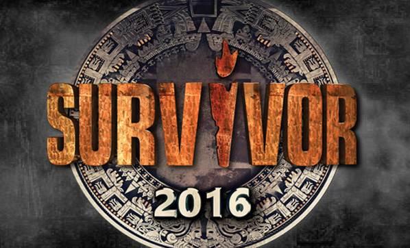 Survivor'da Elemeye Kalan İlk İsim Belli Oldu!