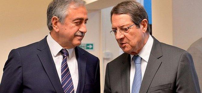 ANASTASİADİS''AKINCI İLE KİMYAMIZ AYNI''