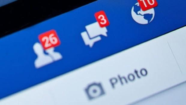 Çalınan Facebook hesabı nasıl kurtarılır?