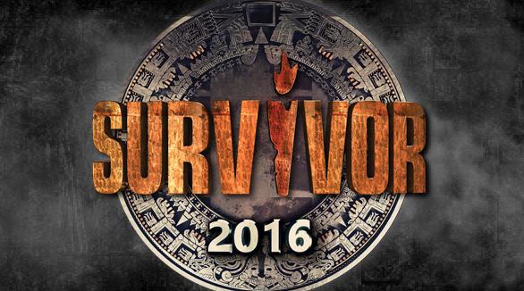 Survivor'dan o diziye sürpriz transfer