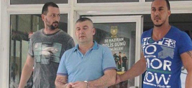İSMET FELEK İÇİN KARAR VERİLDİ!