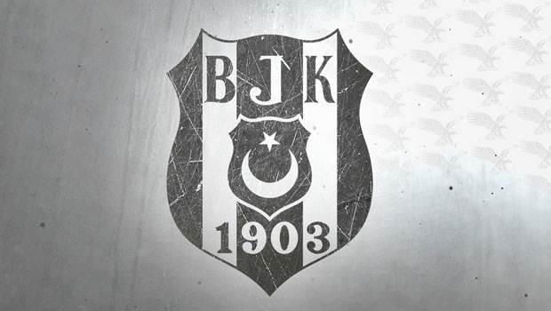 BEŞİKTAŞ'TAN İKİ BOMBA BİRDEN!