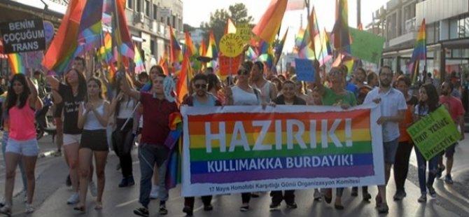 'SEVİŞE SEVİŞE KAZANACAĞIZ'