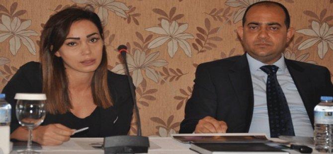 """4.5 MİLYON KAZANAN MÜŞTERİYE """"TEKNİK HATA VAR"""" DENDİ"""