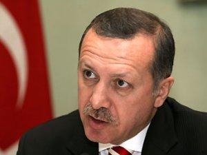 """""""BİZ GEZİ PARKI PROJESİNİ SEÇİM ZAMANI ANLATMIŞTIK"""""""