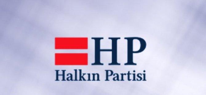 """HALKIN PARTİSİ """" İFLASLAR ARKA ARKAYA GELEBİLİR ''"""