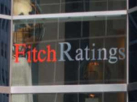 FITCH'TEN KRİTİK UYARI