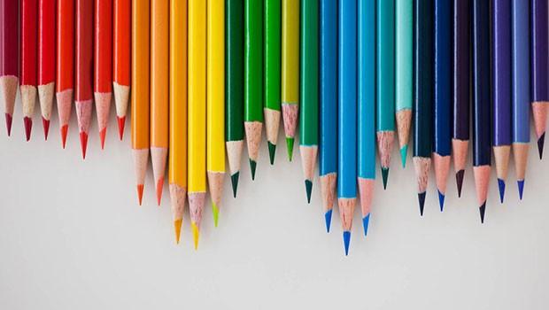 İşte Dünyanın En Çirkin Rengi!