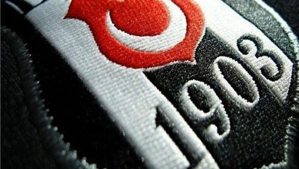 Beşiktaş'ı transferde bekleyen büyük tehlike