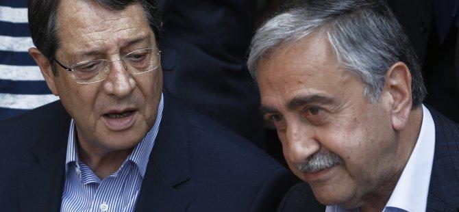 """""""FEDERAL HÜKÜMETİN EN ÜST ORGAN OLDUĞU KABUL EDİLDİ"""""""