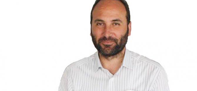 GÜNEY'DE TÜRK TAKSİCİLER DE TEHDİT ALTINDA