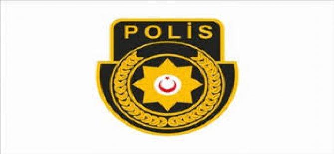 POLİSE YENİ BİR DAVA AÇILDI!