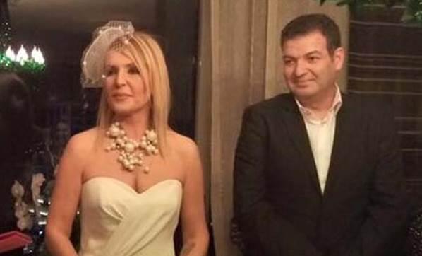 Evliliği 4 Ay Sürdü!