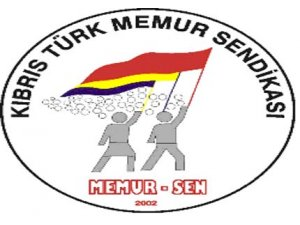 MEMUR-SEN, ÜSKÜP'TEKİ TOPLANTIDA TEMSİL EDİLİYOR