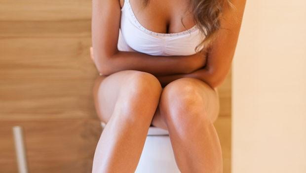Tuvaletinizi böyle mi yapıyorsunuz?