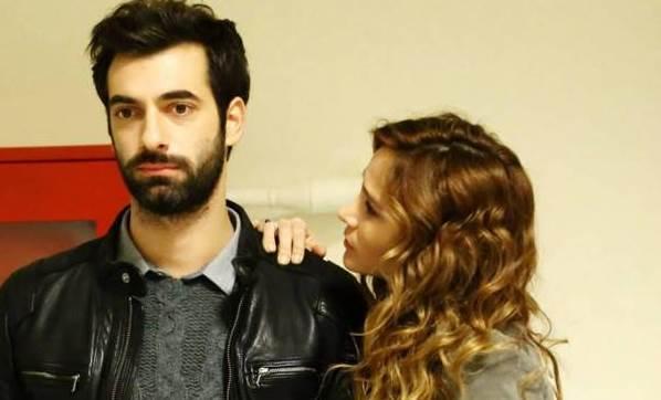 'Poyraz Karayel'e üç transfer