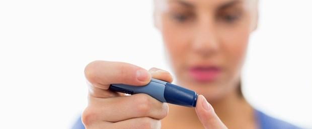 Diyabet Hastalarını Bekleyen Büyük Tehlike
