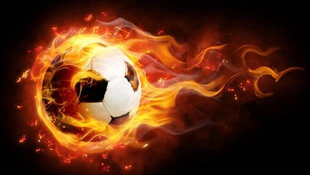UEFA'DAN FENERBAHÇE VE BEŞİKTAŞ İÇİN FLAŞ KARAR!