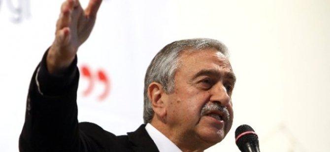 """""""2016'DA ÇÖZÜME VARILMASI HEDEFİ TEYİT EDİLDİ"""""""