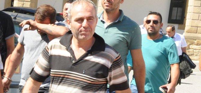 POLİS ANALİZ SONUÇLARINI BEKLİYOR