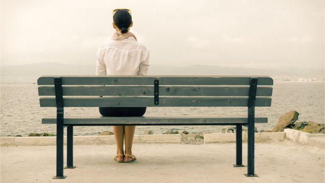 Ani zenginlik yalnızlık getiriyor