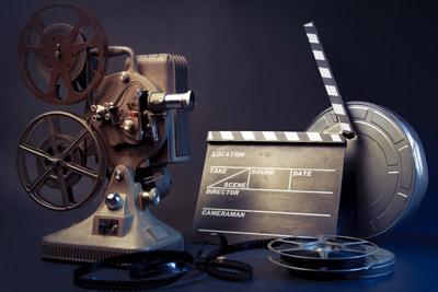 Doğduğunuz Gün Sinemalarda Hangi Film Oynamaktaydı?