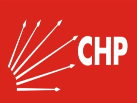 CHP'Lİ 20 VEKİLDEN 'GEZİ' NÖBETİ KARARI