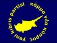 YKP, ERKEN GENEL SEÇİMİ BOYKOT KARARI ALDI
