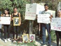 AİLESİ, ARİF UMMAK'IN ÖLÜMÜYLE İLGİLİ SORUŞTURMA İSTİYOR