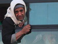 Rusya Halep'teki son durumu açıkladı