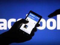 Facebook'ta başkalarını 'izlemek' mutsuzlaştırıyor