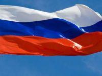 RUSYA'YA ÜÇÜNCÜ ŞOK!
