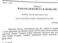 ELEKTRİK VE TELEFON ÖZELLEŞECEK!