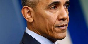Obama'dan yardım çağrısı