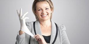Avustralya Sağlık Bakanı Yolsuzluk İddiasıyla Açığa Alındı