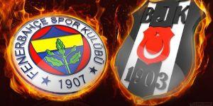 DERBİ ÖNCESİ İKİ KÖTÜ HABER!