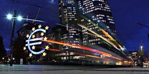Avrupa'dan güçlü ekonomik büyüme sinyali