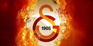 GALATASARAY'IN YILDIZI GİDİYOR!