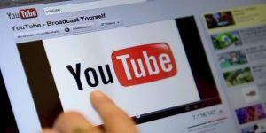YouTube'dan Büyük Yenilik!